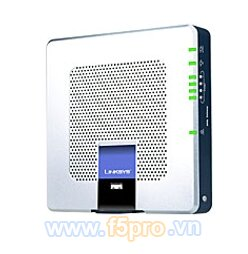 Modem Router ADSL 4-port switch LINKSYS AG300