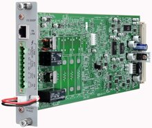 Modul giám sát Toa VX-200SP-2