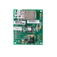 Module kết nối mạng LightSYS RW132IP