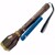Đèn pin siêu sáng HY-A62 pin đôi