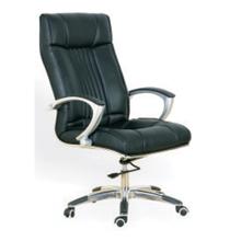 Ghế xoay văn phòng - TH-009 (TH009)