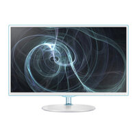 Monitor Samsung S24D360H LED