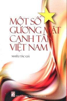 Một Số Gương Mặt Canh Tân Việt Nam