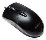 Mouse Gigabyte GM3600