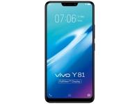 Điện thoại Vivo Y81 - 3GB RAM, 32GB, 6.22 inch