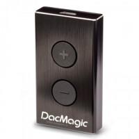 Dàn âm thanh Cambridge DacMagic XS