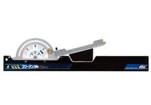 Thước đo độ Shinwa 73161, 450mm