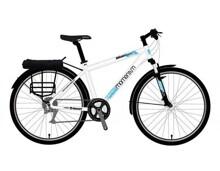 Xe đạp thể thao Giant Momentum Iride Center 2