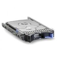 Ổ cứng máy chủ IBM 1TB 2.5in SFF HS 7.2K 6Gbps NL SATA HDD-81Y9730
