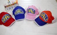 Mũ Arale