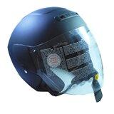 Mũ bảo hiểm 3S Andes 202D