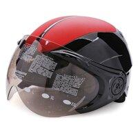 Mũ bảo hiểm ACE M-1