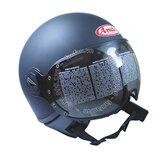 Mũ bảo hiểm Andes 103D Trơn Bóng