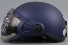 Mũ bảo hiểm Asia MT105K