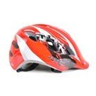 Mũ bảo hiểm đi xe đạp Fornix A02NM28L