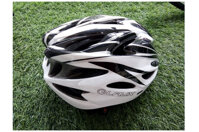 Mũ bảo hiểm đi xe đạp Laux