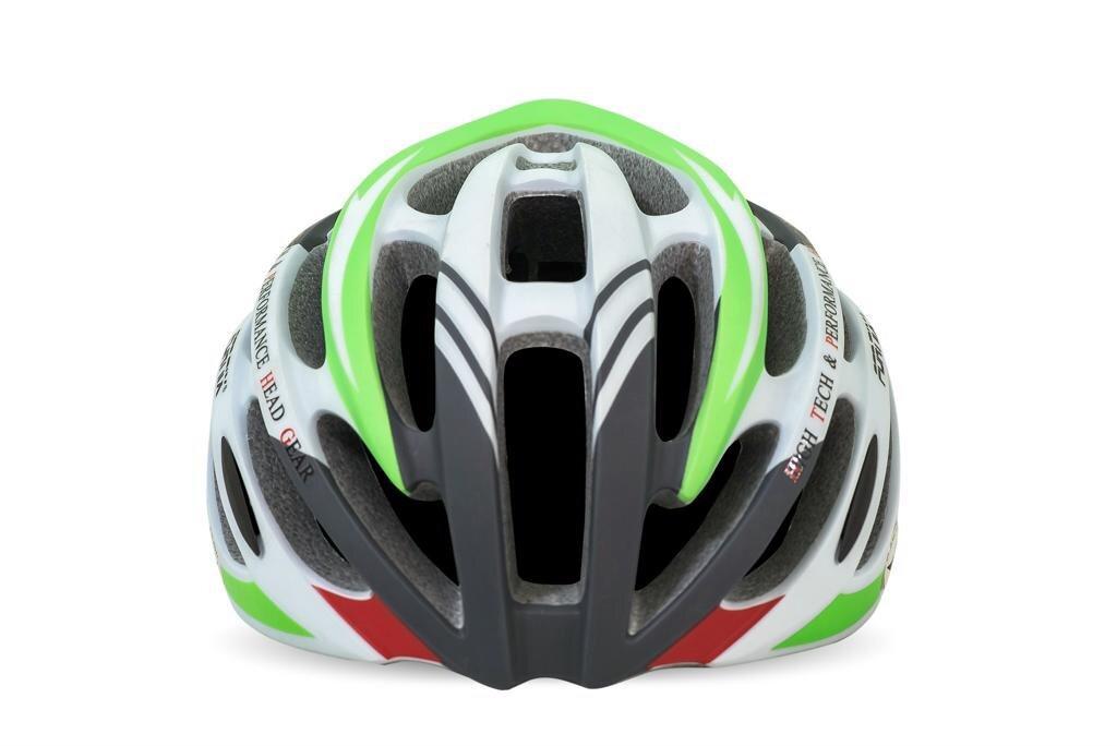 Mũ bảo hiểm Fornix A02N024