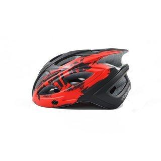 Mũ bảo hiểm Fornix A02N030M