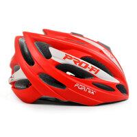 Mũ bảo hiểm Fornix A02N050L (F1-050)