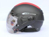 Mũ bảo hiểm GRS 102