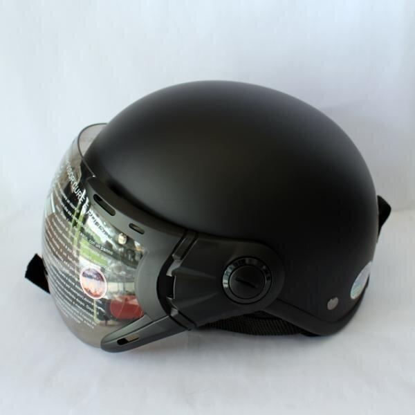 Mũ bảo hiểm GRS A08