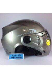 Mũ bảo hiểm GRS A111k