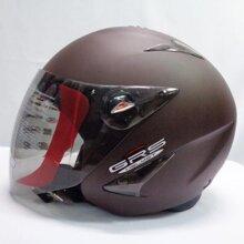 Mũ bảo hiểm GRS A27K