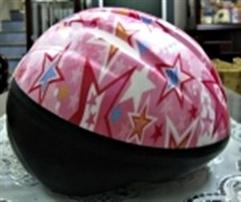 Mũ bảo hiểm Protec cho bé