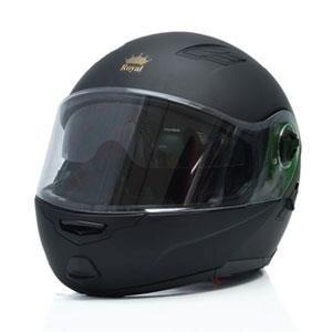 Mũ bảo hiểm Royal M08
