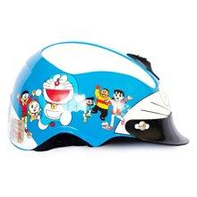 Mũ Bảo Hiểm Trẻ Em SAFE CT5C