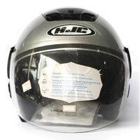 Mũ bảo hiểm trùm đầu HJC VO10
