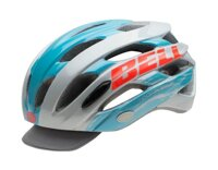 Mũ bảo hiểm xe đạp Bell Soul
