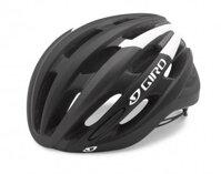 Mũ bảo hiểm xe đạp Giro Foray