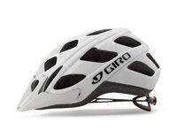 Mũ bảo hiểm xe đạp Giro Hex