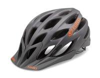 Mũ bảo hiểm xe đạp Giro Phase