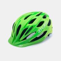 Mũ bảo hiểm xe đạp Giro Raze
