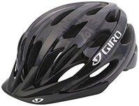 Mũ bảo hiểm xe đạp Giro Revel