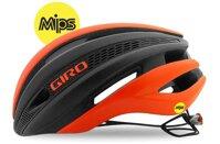 Mũ bảo hiểm xe đạp Giro Synthe Mips