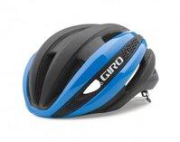 Mũ bảo hiểm xe đạp Giro Synthe