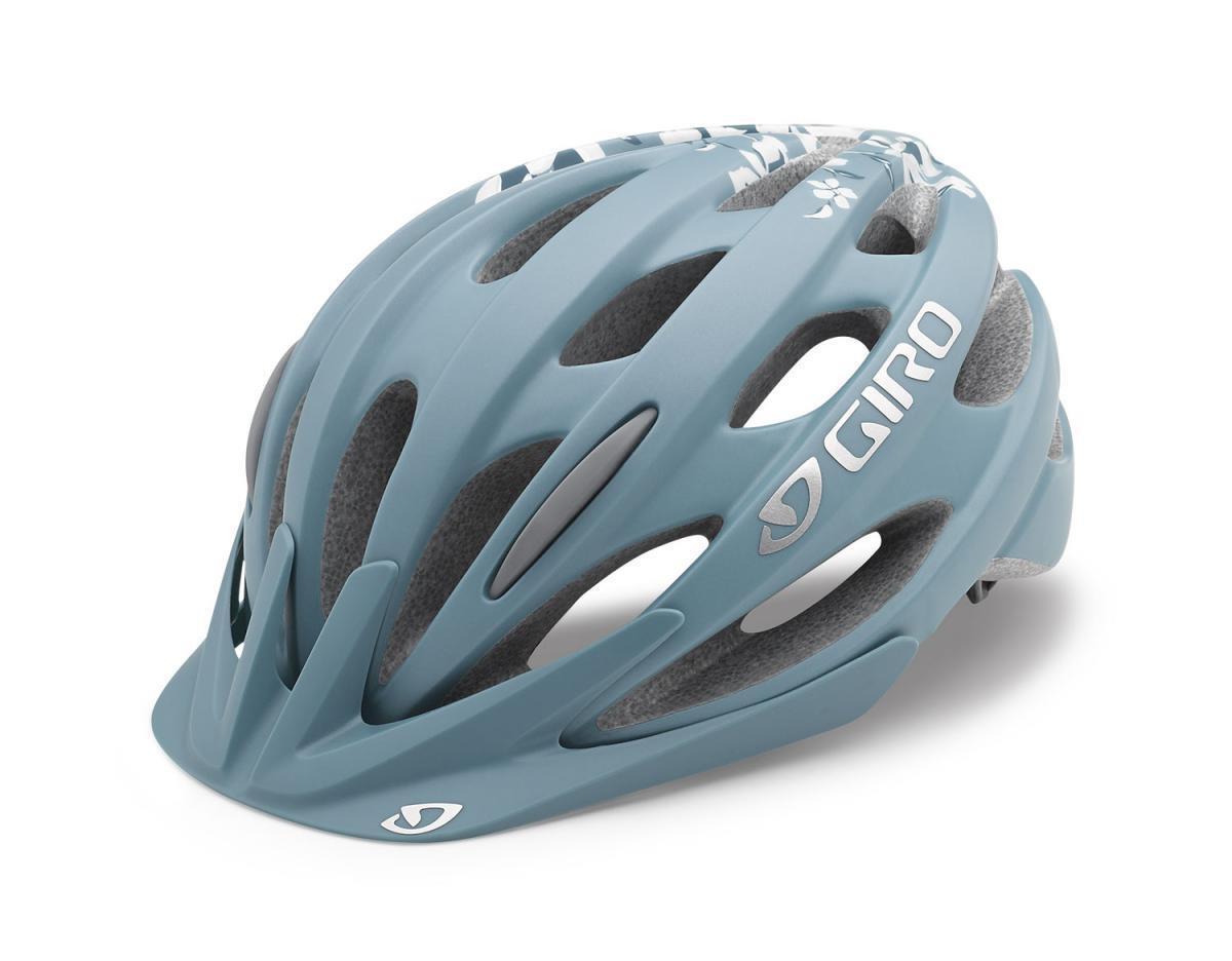Mũ bảo hiểm xe đạp Giro Verona