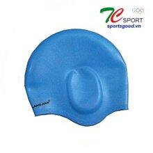 Mũ bơi Lang Jian