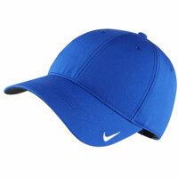 Mũ Nike 618296