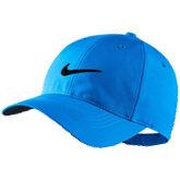 Mũ Nike 727042