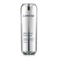 Tinh chất đặc trị lão hóa da vùng mắt Laneige Time Freeze Eye Serum 20ml