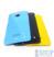 Ốp lưng HTC M7 hiệu SGP
