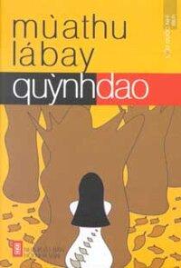 Mùa thu lá bay - Quỳnh Dao