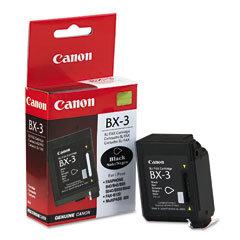 Mực fax Canon BX 3