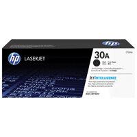 Mực hộp máy in laser HP CF230A