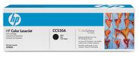 Mực HP CC530A - Dùng cho máy HP Color LaserJet CP2025
