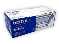 Mực in Brother TN2025 (TN-2025) - Dùng cho máy Brother HL-20XX, DCP-7010, MFC-7220, MCF-7420, MCF- 7820N, FAX-2820, FAX-2920